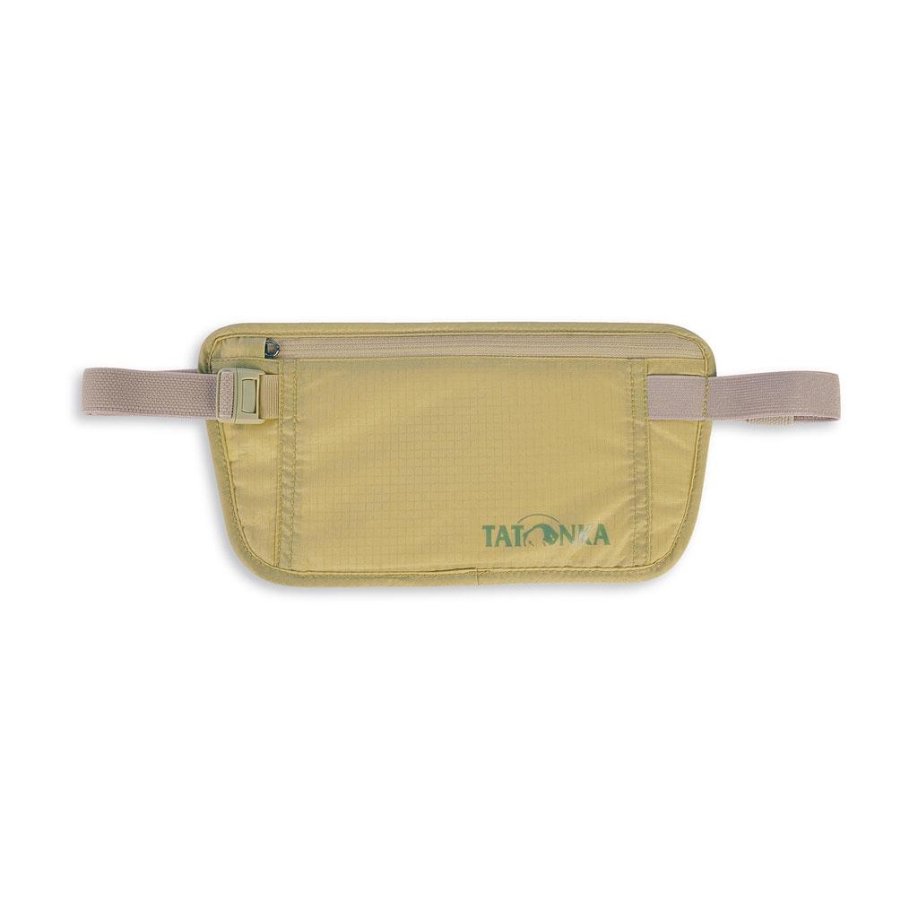 Tatonka Skin Document Belt