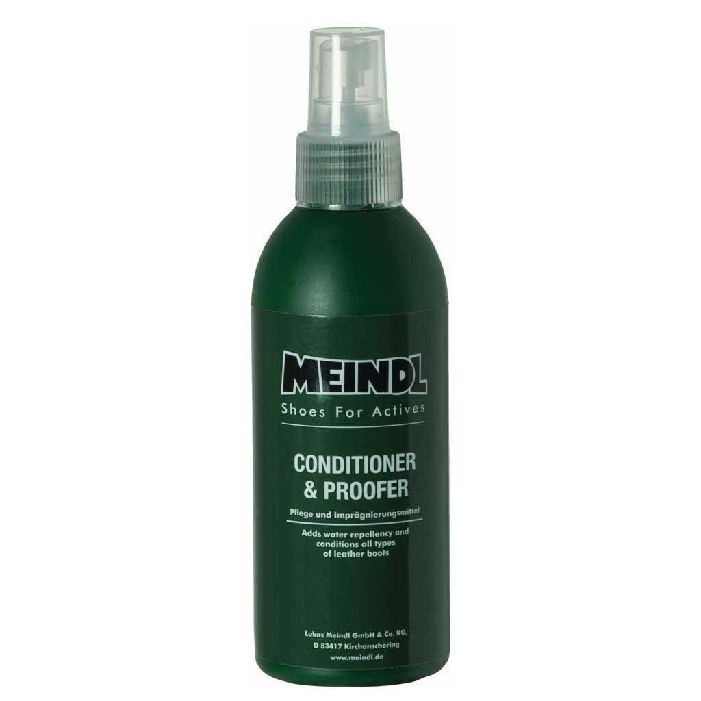 Meindl Conditioner & Proofer 150ml