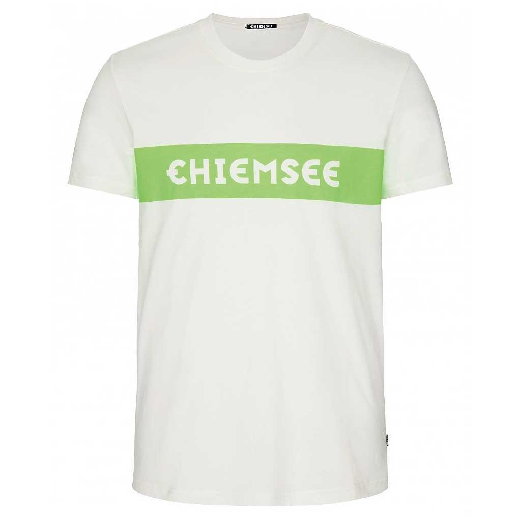 Chiemsee Ottfried T-Shirt Herren Men