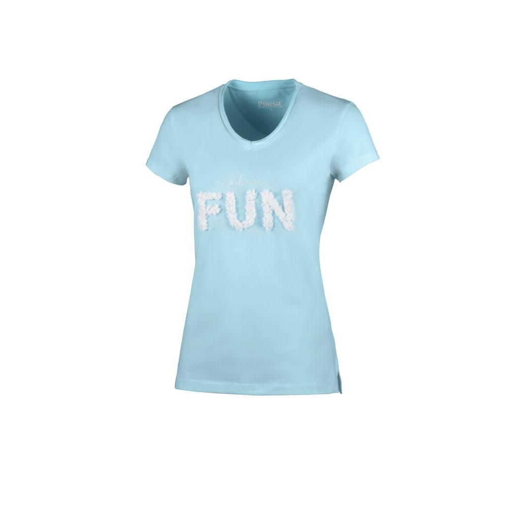 Pikeur Afral Shirt