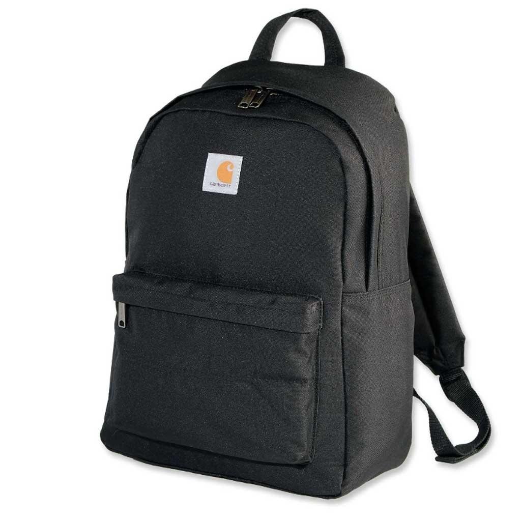 Carhartt Trade Backpack Daypack