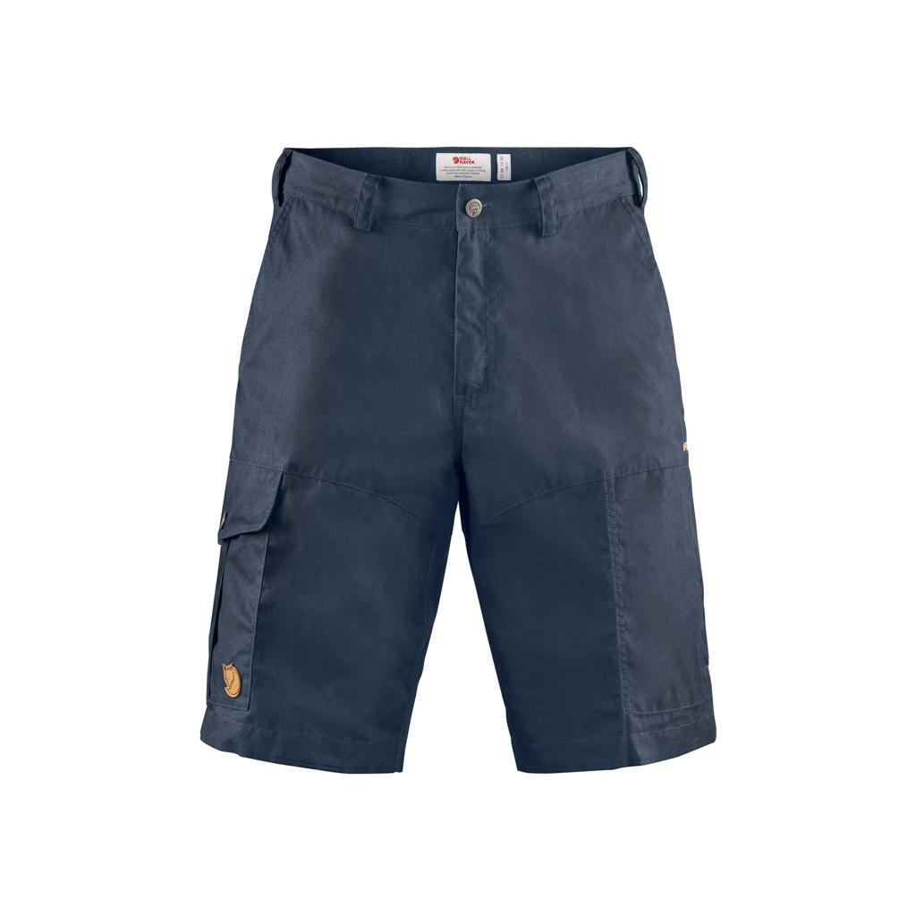 Fjäll Räven Karl Pro Shorts Men Outdoor