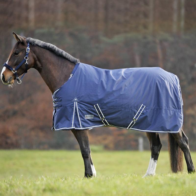 Waldhausen Outdoordecke Comfort Fleece