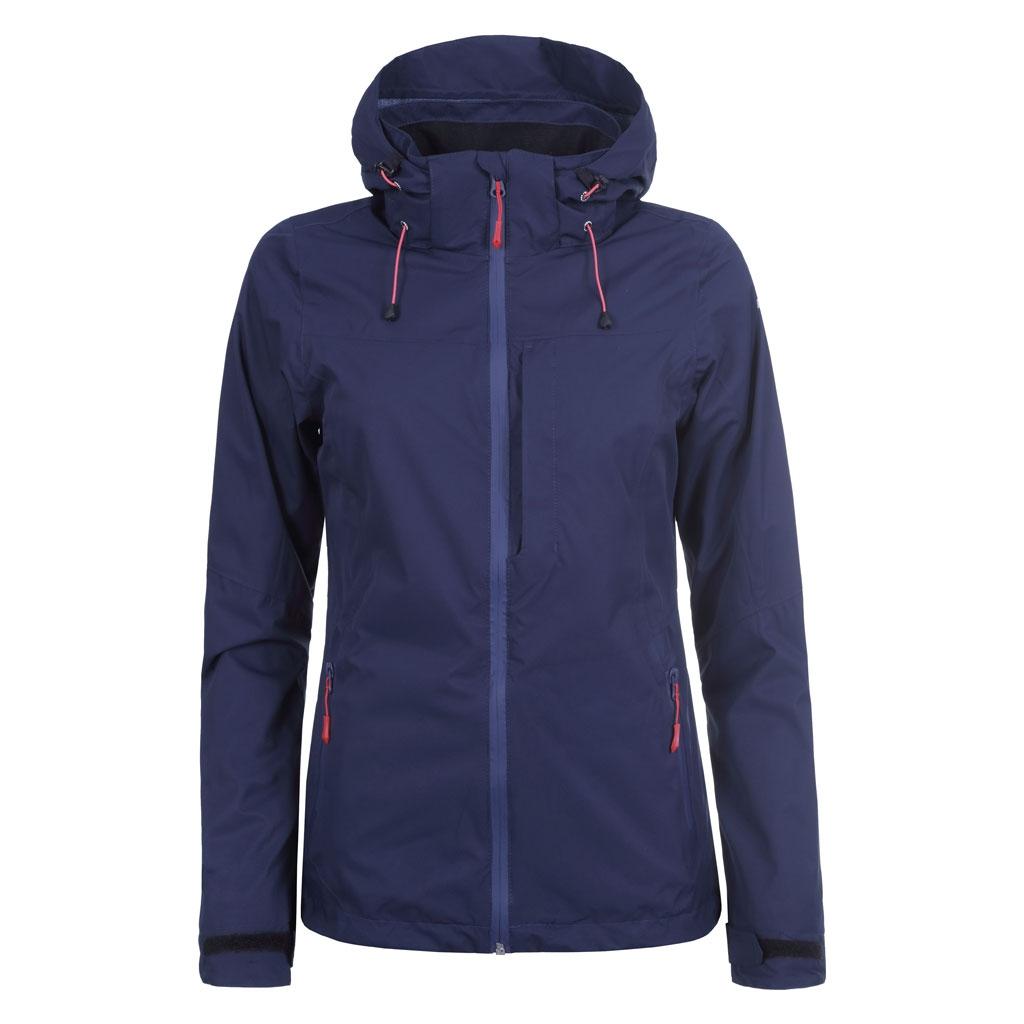 Icepeak Safa Jacket Women Outdoor Jacke