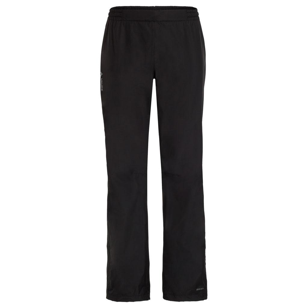 Vaude Escape 2,5L Pants Outdoor Hose