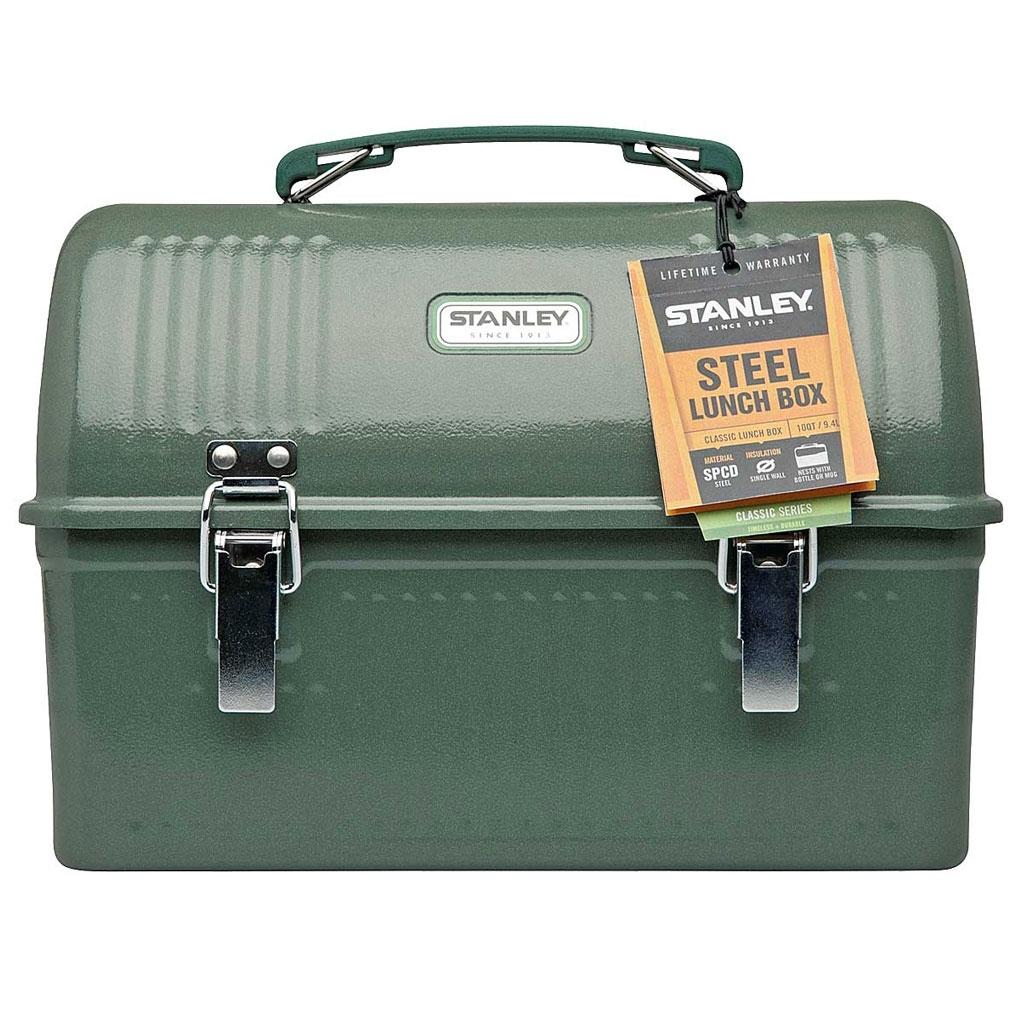 Stanley Classic Lunch Box 9,4 Liter