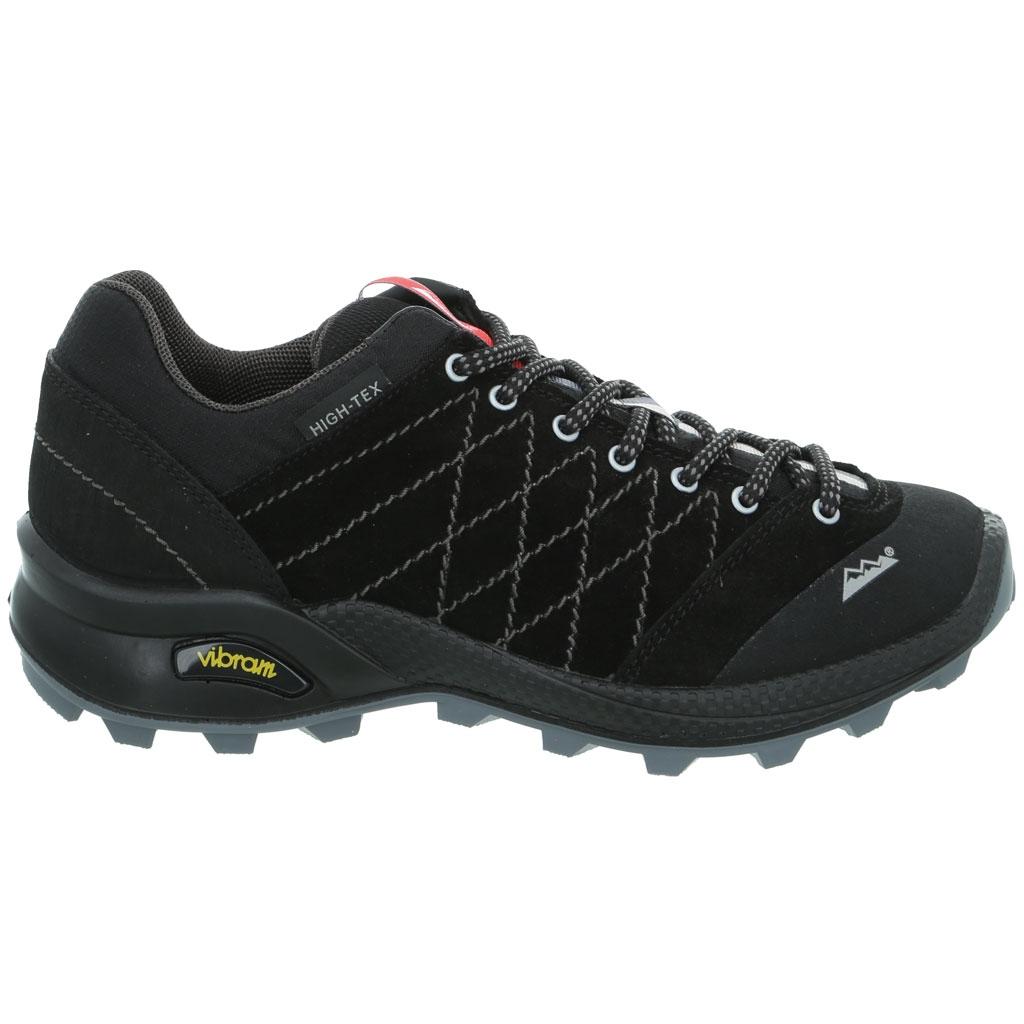 High Colorado Crest Trail Herren Schuh