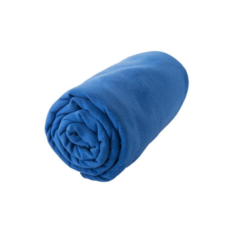 Sea To Summit Drylite Towel L 60x120cm