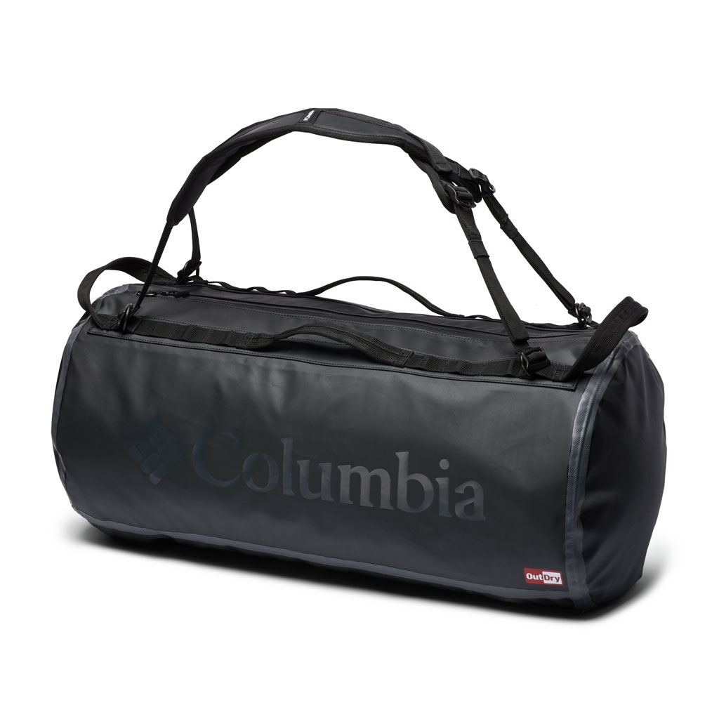 Columbia OutDry Ex 60L Duffle
