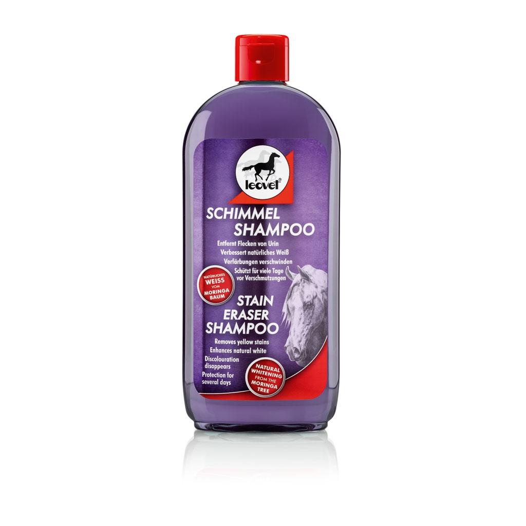 Leovet Schimmel Shampoo 500ml