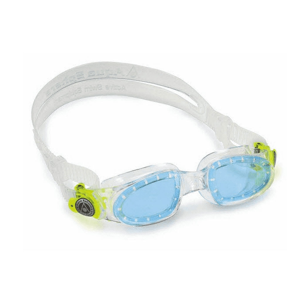 Aqua Sphere MOBY KID Schwimmbrille