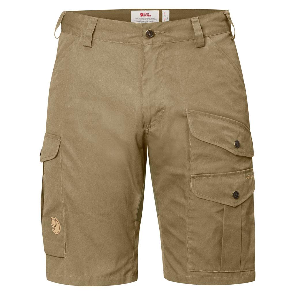 Fjäll Räven Barents Pro Shorts