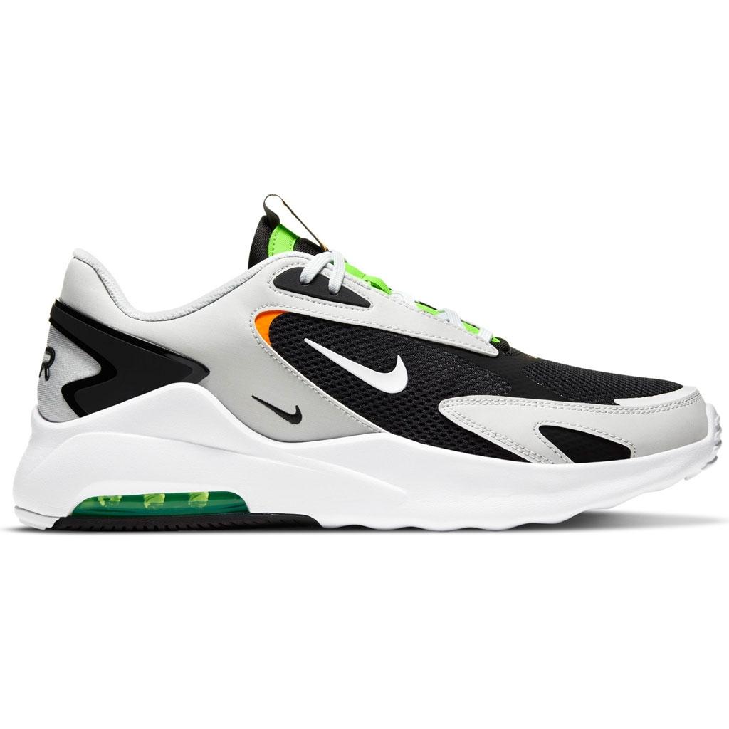 Nike Air Max Bolt Men