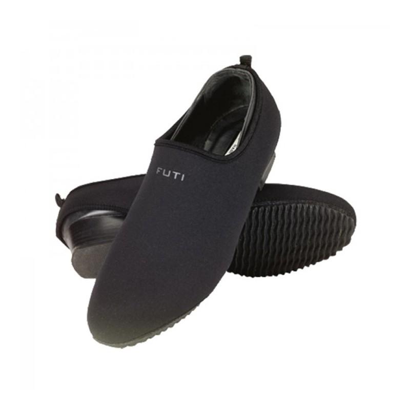 Muck Boot Fabulous Futi Fits Women