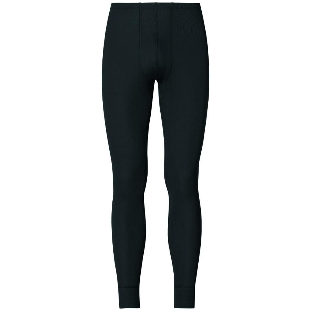 Odlo Original Warm Active Pants Men