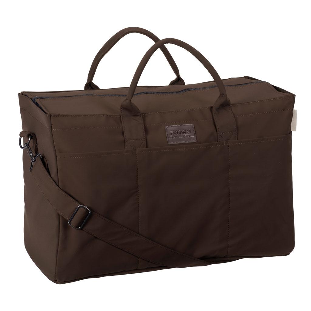 Eskadron Platinum Bag Softshell