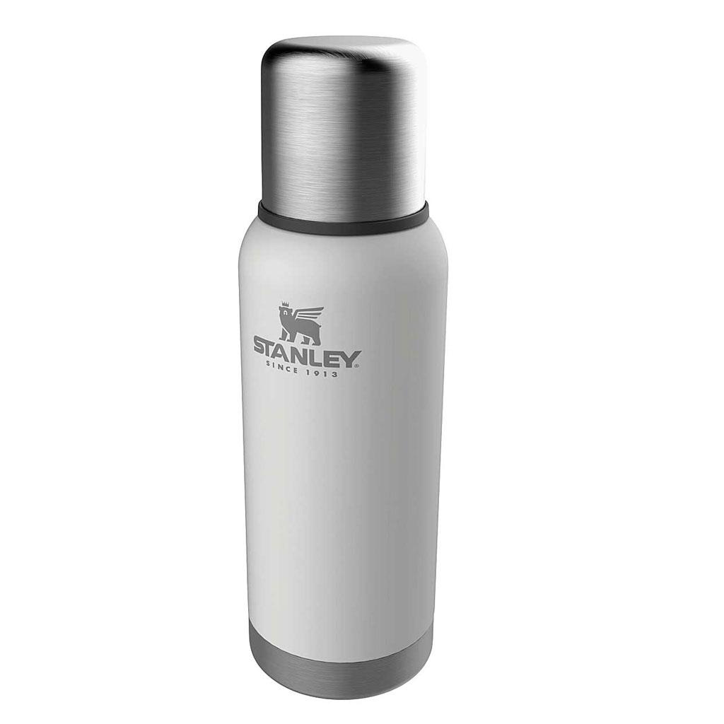 Stanley Adventure Vakuum Flasche 739ml