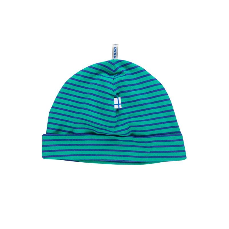 Finkid Hitti bonnet & Hat Mütze