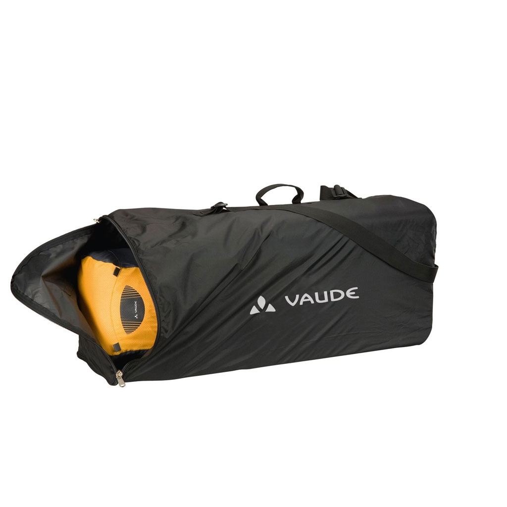 Vaude Protection Cover for Backpacks