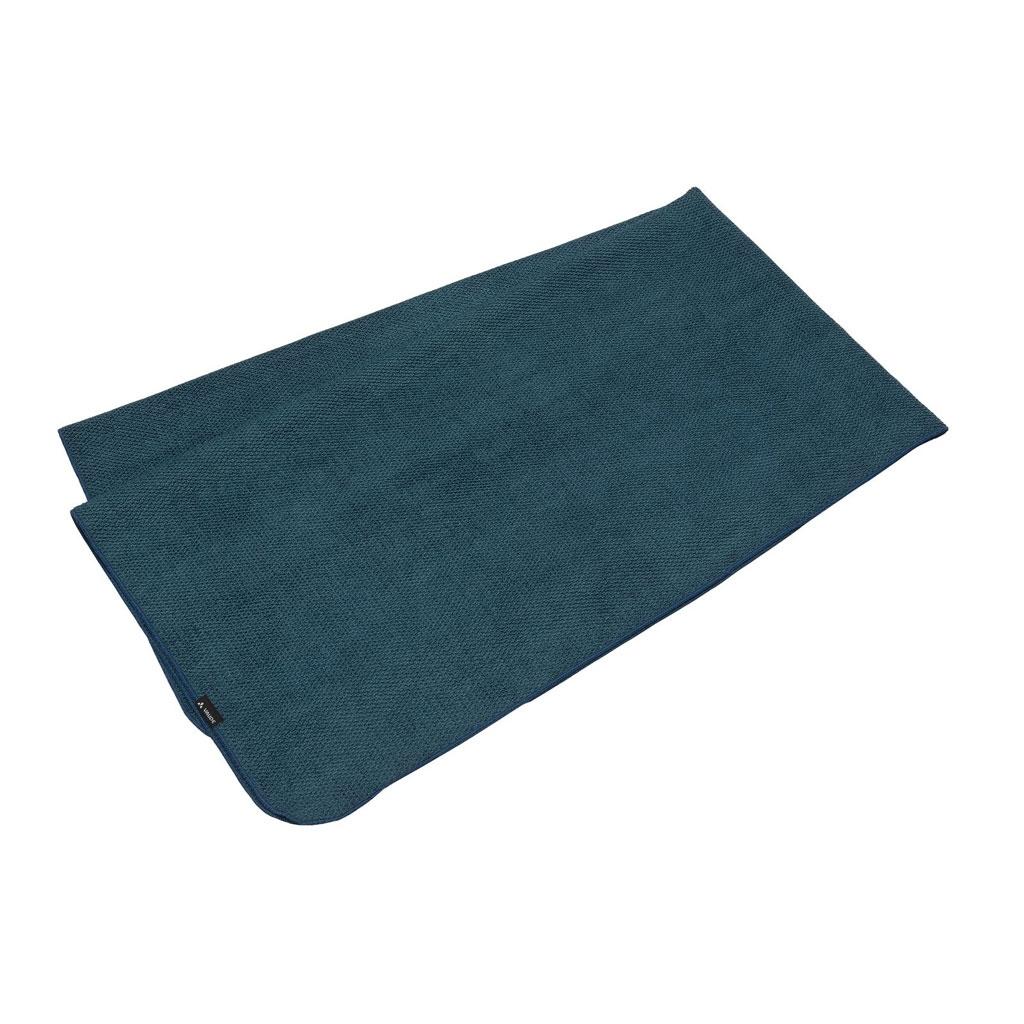 Vaude Comfort Towel III XL Handtuch