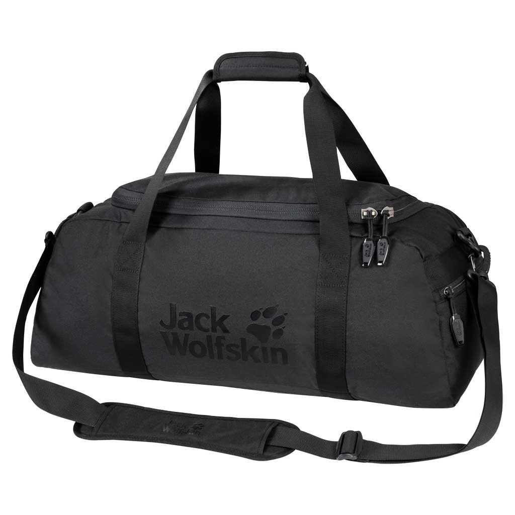 Jack Wolfskin Action Bag 35 Tasche