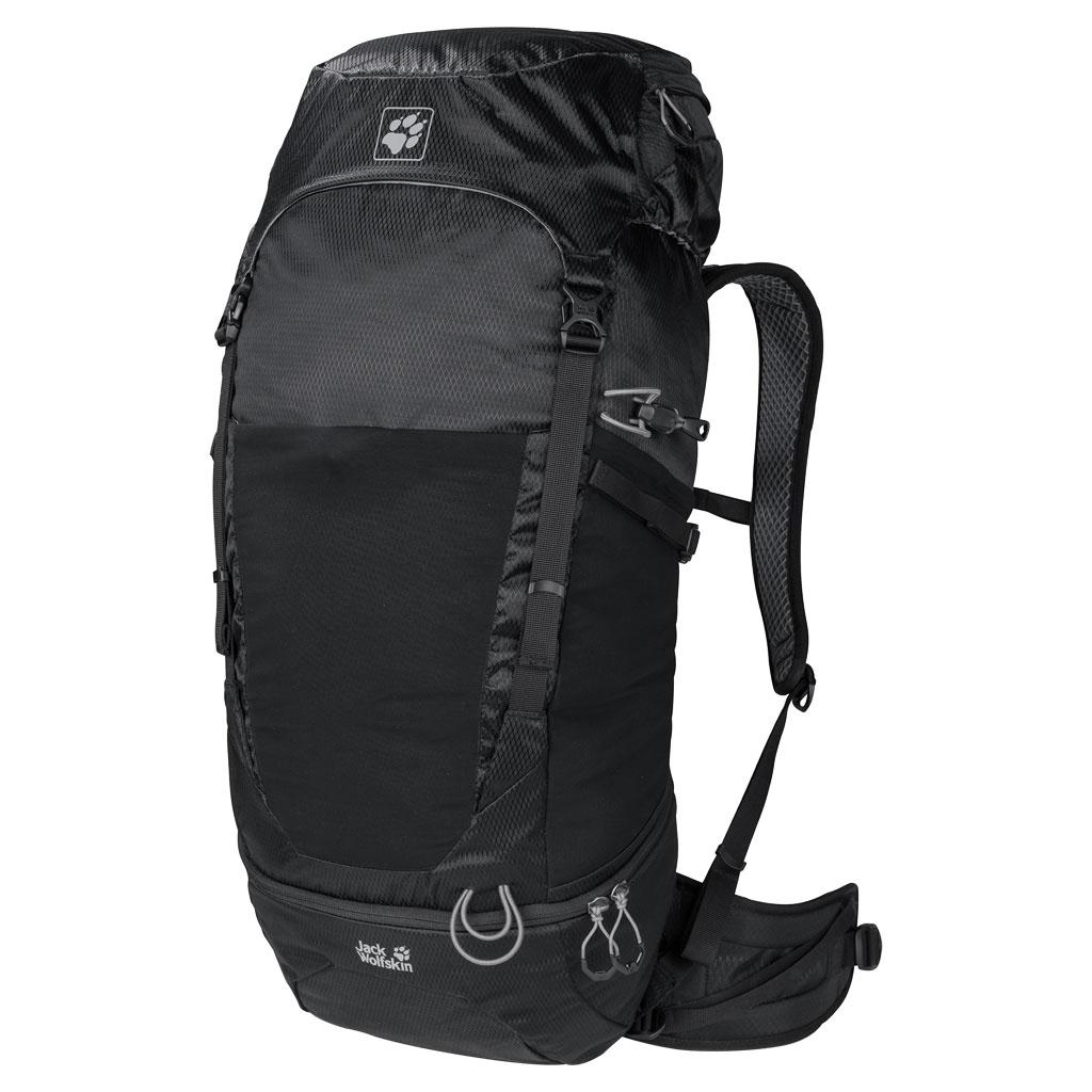 Jack Wolfskin Kalari Trail 30 Pack