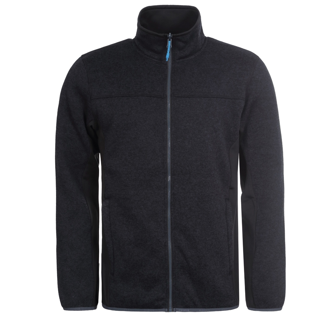 Icepeak Lind Midlayer Fleece Jacket Men