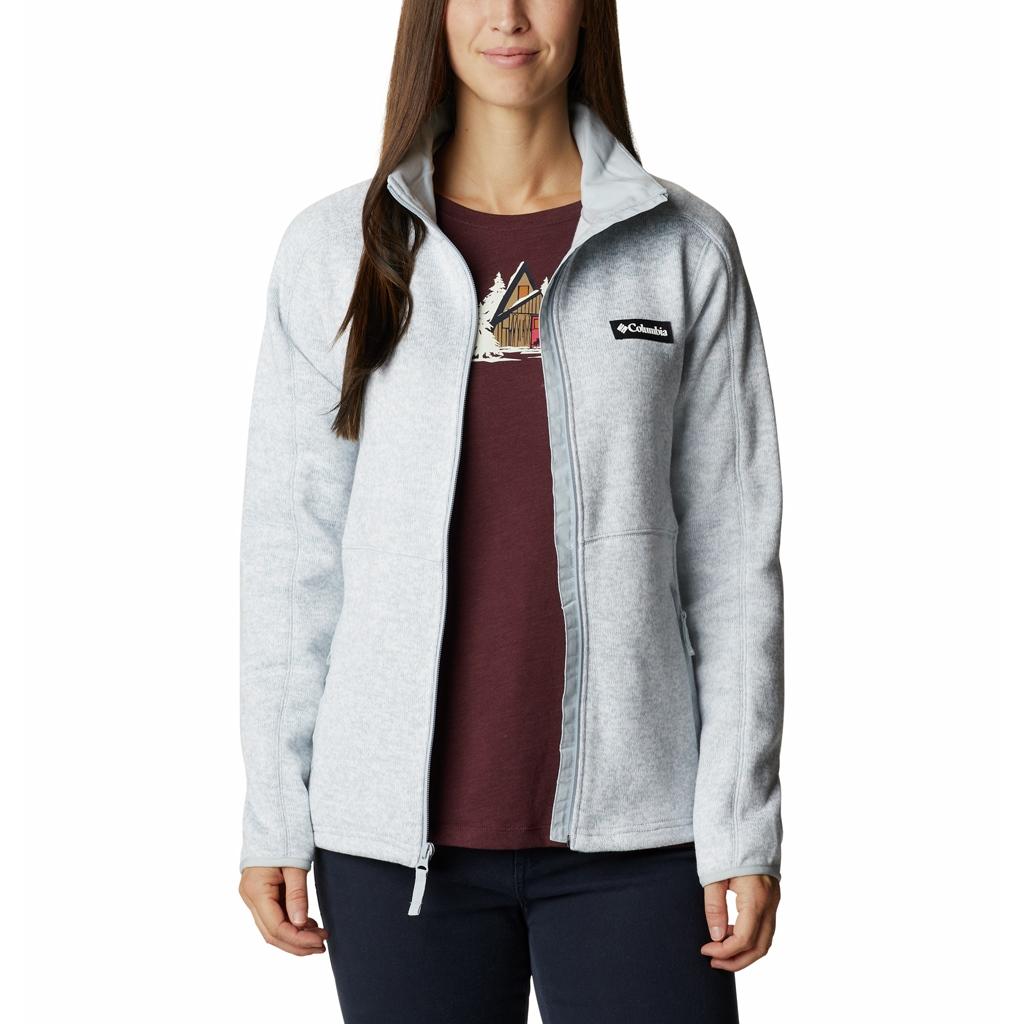 Columbia Sweater Weather Fleece Women