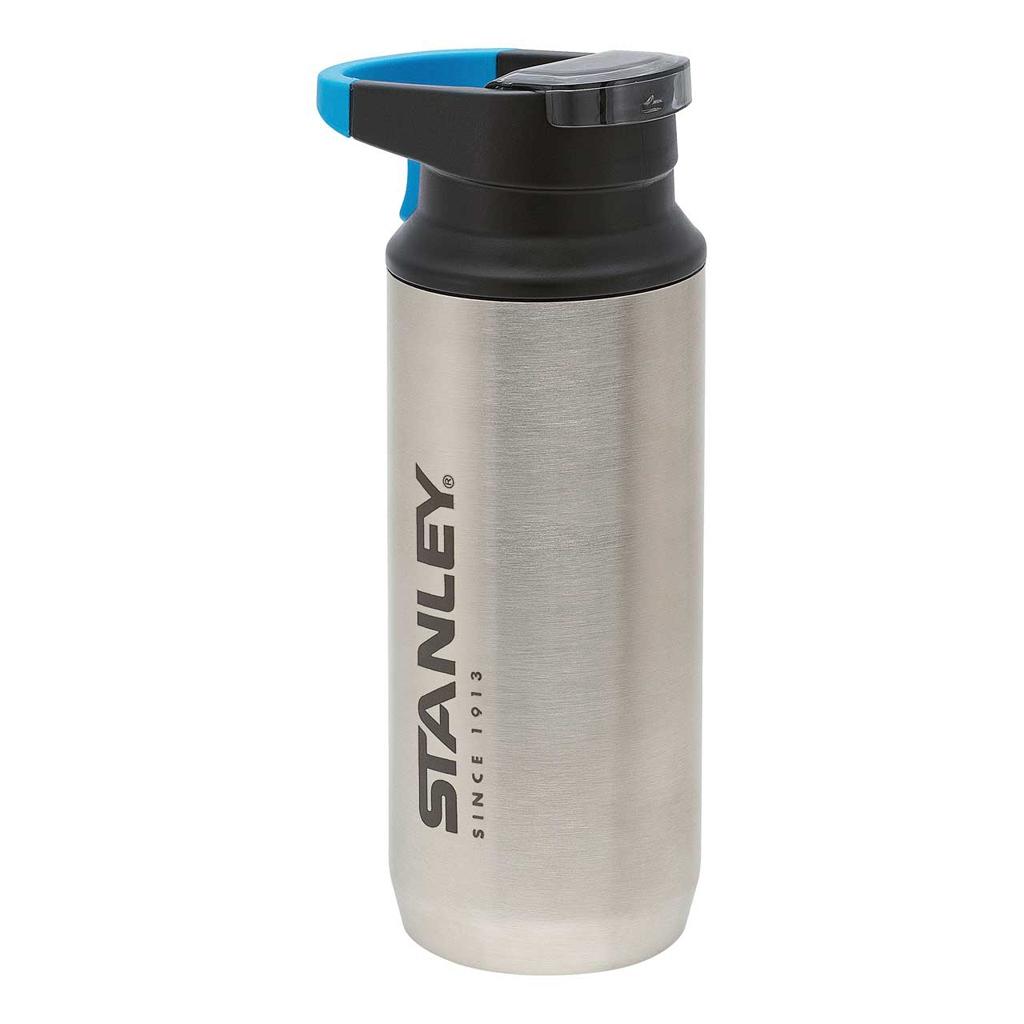 Stanley Mountain Vacuum Mug 0,35 Liter