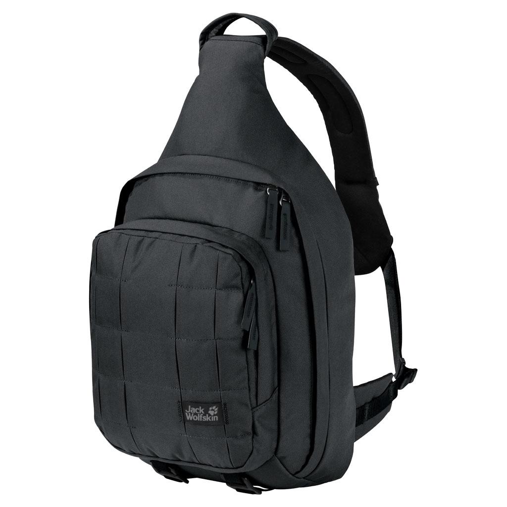 Jack Wolfskin TRT 10 Bag