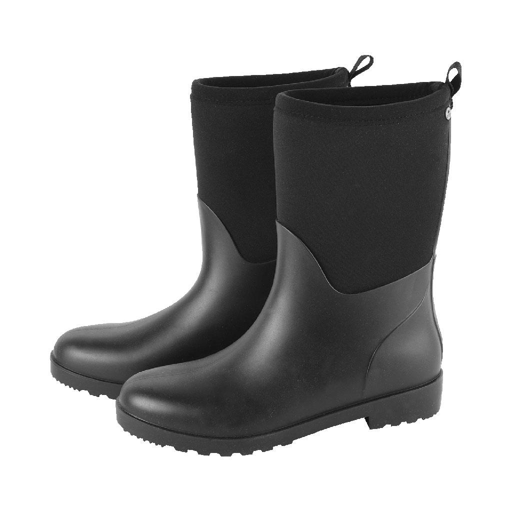 ELT Allwetter-Schuh Melbourne