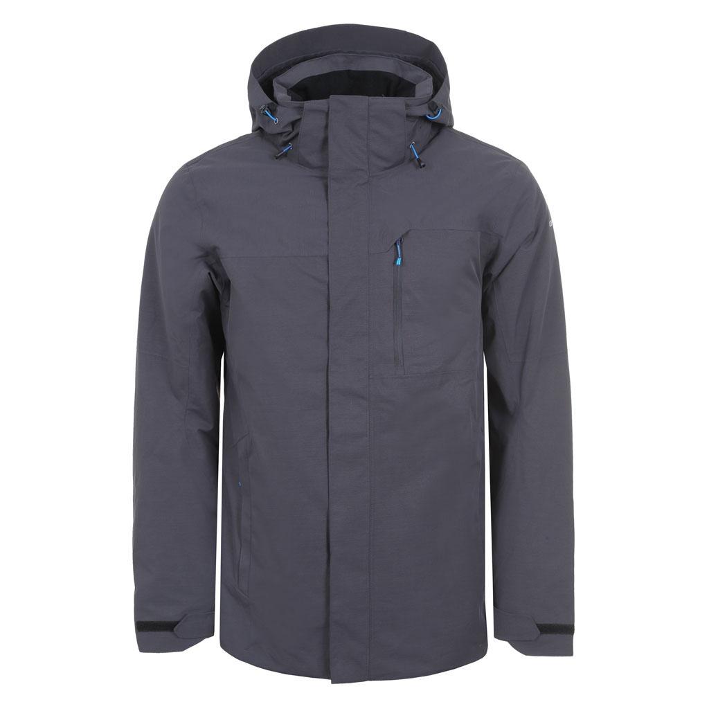 Icepeak Bailey Outdoor Jacket Men