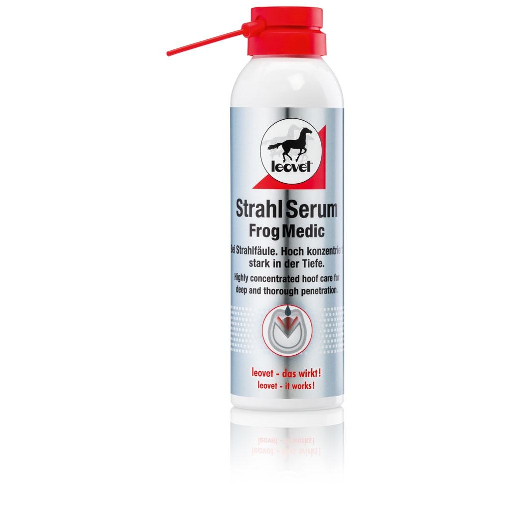 Leovet Strahlserum Spray 200ml