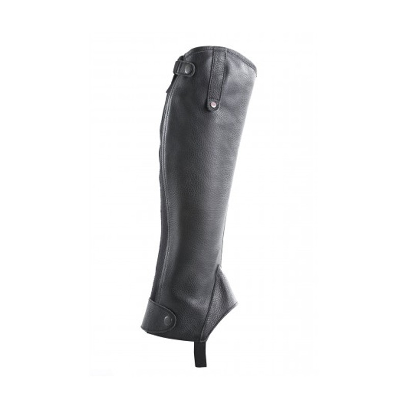 Suedwind French Calf Chaps