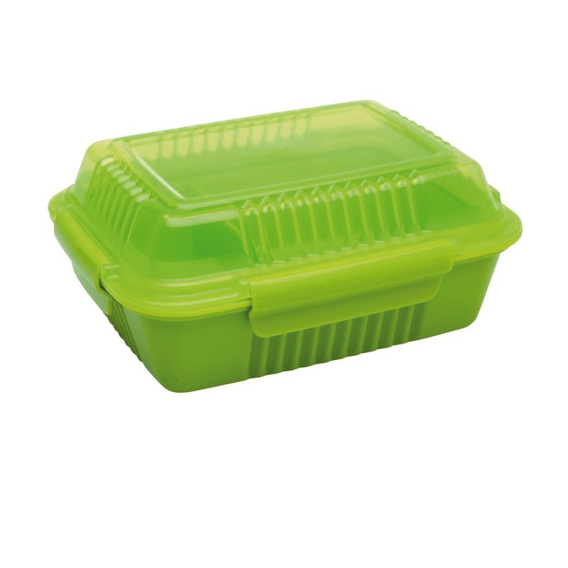Aladdin Lunch-Box 0,7 Liter