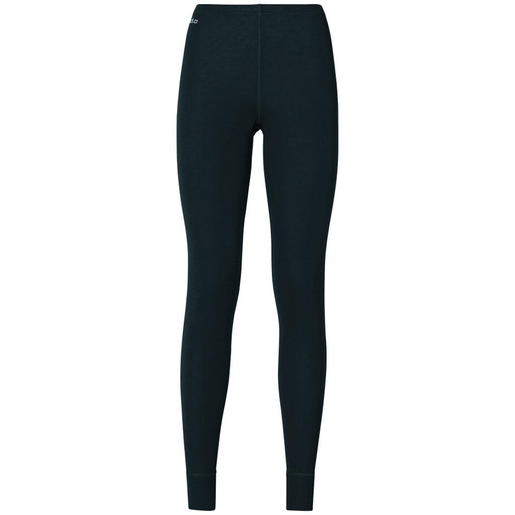 Odlo Original Warm Active Pants Women