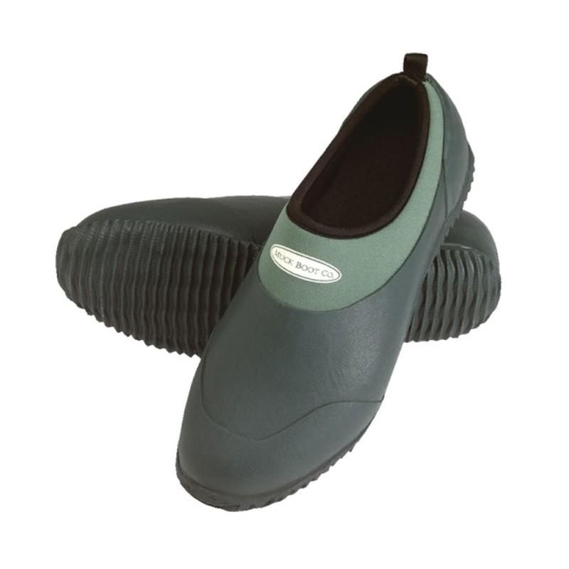 Muck Boot Daily Garden